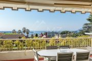 Cannes - Californie - Petite résidence au calme - photo7