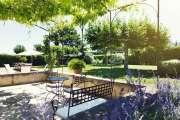 Люберон - Красивый дом с бассейном с подогревом - photo4