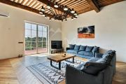 Roussillon - High-end home with open view - photo12
