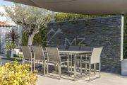 Close to Nice - Villa with panoramic sea views - photo3