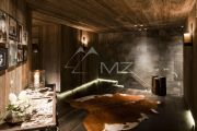 LUXURY APARTMENT - CLOSE TO GSTAAD - photo8