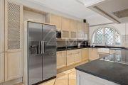 Saint Jean Cap Ferrat - Beautiful property comprising 2 villas - photo7