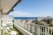 Nice - Fabron - Luxury apartment - photo1