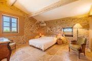 Очарование - комфорт и прекрасная обстановка в этом красивом доме в Горде - photo10
