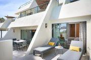 Канны - Калифорни - Великолепная квартира с отделкой класса люкс - photo3