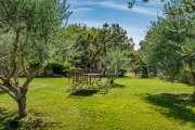 Gordes - Magnifique propriété avec piscine chauffée - photo5