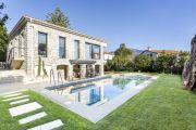 Roquebrune-Cap-Martin - Luxury new villa - photo3
