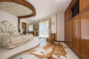 Cannes - Croisette - Spacious apartment - photo8