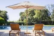 Bonnieux - Beautiful villa with heated pool - photo3