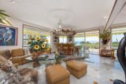 Cannes - Croisette - Spacious apartment - photo7