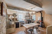 Proche Aix-en-Provence - Superbe Bastide du 18ème siècle - photo8