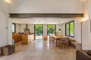 Saint-Tropez - Belle villa moderne au calme - photo8