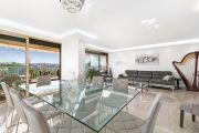 Cannes - Oxford - Appartement refait à neuf - photo6