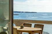 Cannes - Croisette - Apartment with sea view - photo1