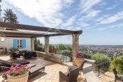 Close to Saint-Paul - Renovated villa with sea views - photo4