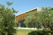 Luberon - Splendide villa - photo4