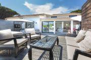 Saint Tropez - Pretty villa in the water - photo1