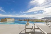 Beaulieu sur Mer - Vue Mer Panoramique - photo2