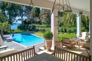 Close to Cannes - Waterfront property - photo2