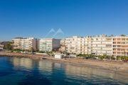 Cannes Palm Beach - New program HELIOS - Luxurious three rooms apartment ALPHA CENTAURI - photo11