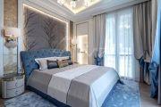 Proche Monaco - Magnifique villa vue mer et Monaco - photo21