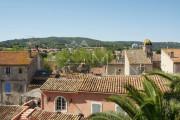 Saint-Tropez Center - Charming apartment - photo1
