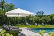 Cap d'Antibes - Villa moderne neuve - photo1