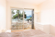 Cannes - Croisette - Apartment with a beautiful sea view - photo9