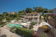 Saint-Paul de Vence - Charming Neo-Provencal villa - photo1
