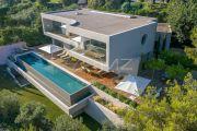 Cannes Californie - superbe villa neuve - photo5