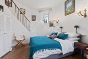 Cap d'Antibes - Superb villa walking distance from the beaches - photo10