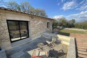Gordes - beautiful contemporary farmhouse - photo10