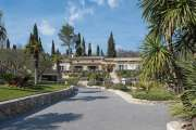 Cannes Backcountry - Provençal villa - photo6