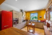 Saint-Rémy de Provence - Property for rent in the center - photo6