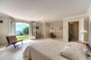 Proche Cannes - Sur les hauteurs - Quartier résidentiel et calme - photo13