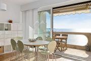 Канны - Круазетт - Апартаменты с видом на море - photo7
