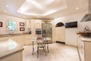 Mougins - Bright provencal villa - Gated estate - photo9