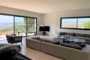 Superb contemporary property sea view Cassis - photo10