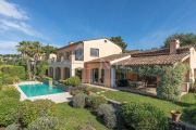Cannes backcountry - Very sought-after neighborood - photo1