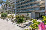 Cannes - Croisette - Appartement avec vue mer - photo17