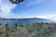 Villefranche - sur - Mer - Belle villa contemporaine avec vue mer - photo12