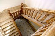 Belle maison de 1850 à Honfleur - photo10