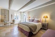 ЛЮБЕРОН - великолепный провансальский дом - photo9