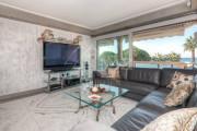 Cannes - Croisette - Exceptionnal apartment - photo2