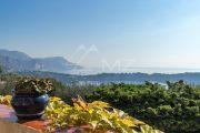 Nice - Mont Boron - Charmante villa Toscane - photo2