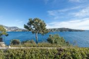 Nice - Mont Boron - Bourgeois villa sea view - photo13