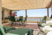 Beausoleil - Magnifique villa Belle Epoque 5 min à pied de Monaco - photo4