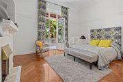 Канны - Калифорни - Квартира в резиденции в стиле буржуа - photo8
