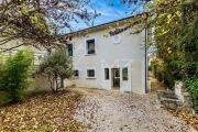 Aix-en-Provence - Magnifique maison, emplacement recherché - photo2
