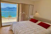Cannes - Croisette - Appartement vue mer - photo10